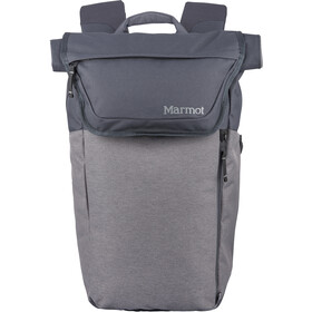Marmot Merritt Daypack cinder/dark steel